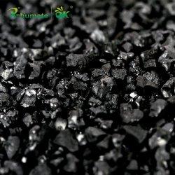 工場価格高品質 X-Humate Manufacture16 年ハマー酸ナトリウム光沢フレーク
