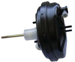 Вакуумного усилителя для ОКК тяжелых грузовиков и JAC освещения погрузчика
