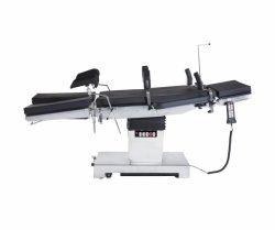 의료 장비 전기 작동 테이블(전기 장비) ot-KLC