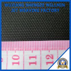 Pvc bedekte Nylon 420d 133GSMOxford Stof met een laag
