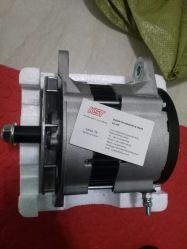 Дизельный двигатель Cummins генератор и стартер 24В 5272666 5258276 1855294 3966983 Автомобильный генератор для грузовиков и автобусов