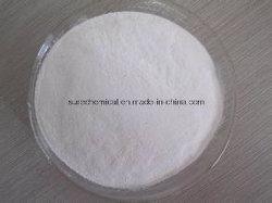 Venta caliente de sulfato de manganeso de alta calidad Nº CAS: 10034-96-5