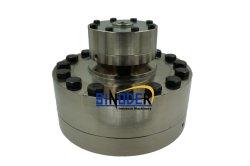 30T, 50t Veículo Escala a célula de carga de compressão de tensão Sensor de Força Industrial Transdutor de pesagem