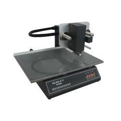 Audley doseur sans plateau Adl-3050or numérique feuille chaude Prix de la machine de l'imprimante d'estampillage personnalisé