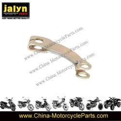 Motorcycle Parts Motorcycle Brake Swing arm voor Wuyang-150