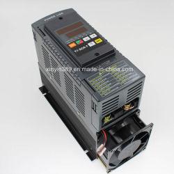 T7 seule phase de régulateur de puissance SCR d'affichage numérique avec fonction de commande de température