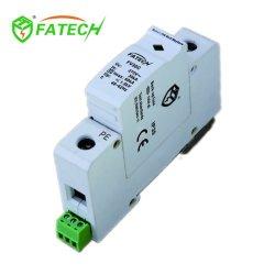 Разъем DIN 320 V источник питания устройство защиты от перенапряжения
