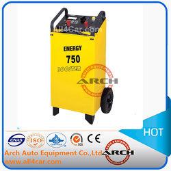 Ce chargeur de batterie de haute qualité (AAE-750)