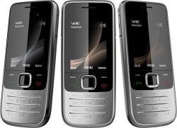 Hot Cheap Original Unlocked Nokie 2730 Classic GSM Phone Cellular Phone