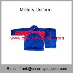 De jasje-Parka van het veldtenue Eenvormig fabriek-M65 jasje-Militair Gevecht jasje-Filed Jasje