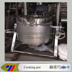De handigheid kan Overgeheld het Verwarmen van het Gas zijn Kooktoestel