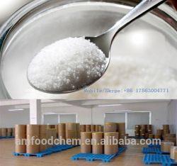 제조소 직매 설탕 대용품 Sucralose 의 고품질 감미료