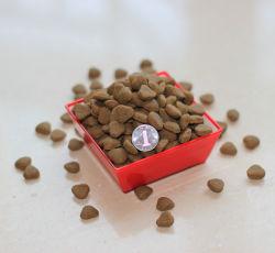 De natuurlijke Levering van het Huisdier van het Voedsel voor huisdieren van het Voedsel 2.5kg van de Kat van het Voedsel van de Kat van het Verse Vlees Universele Jonge