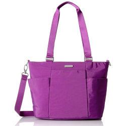 Mala de viagem elegante bolsa de caso de Bolsas Saco de lona (FRT3-430)