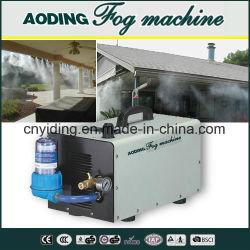 2L/min Derecho Comercial de la nebulización de alta presión Sistemas de niebla (YDM-2802D)