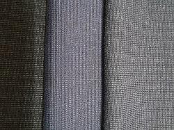 Tr Ponte roms pour les femmes Robes de tissu de tricot
