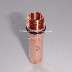 [إو220528] قطر إستبدال [سبر برت] (مصل دمّ عمليّة قطع زورق مشعل [كنسومبل])