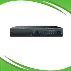 ホットプロモーション監視 DVR