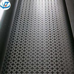 Laminados a quente de CNC metal expandido para decoração