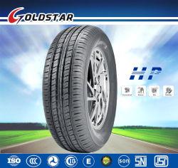 China Green y el medio ambiente el neumático con Reach certificado