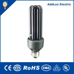 Tubo viola 11W - lampadine fluorescenti compatte di 26W E27 B22