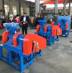 Отходы переработки шин поддон для крошек резиновые пороховой завод механизма