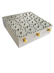 Mikrowelle Wireless 450-490MHz Cavity Duplexer GSM/FM/UHF/UMTS Diplexer