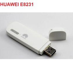 Brand New Huawei E8231 4G 3G USB Modem WiFi 21.6m Dongle USB WiFi GSM