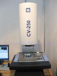 PCB용 자동 광학 측정 장치(CV-400)