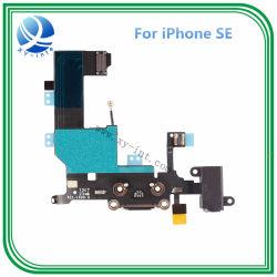 Cavo Port di carico della flessione del connettore del caricatore del bacino per l'esperto in informatica di iPhone