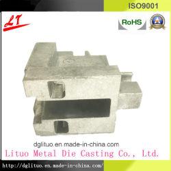 Heißer Verkaufs-Aluminiumlegierung Druckguss-Befestigungsteil-Möbel-Verbinder
