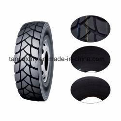 手段315/80r22.5のための中国の上10のブランドのTimaxのタイヤ