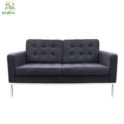 كلاسيكيّة فلورنسا تلّ [لوفست] أريكة 2 [ستر] أريكة رف أريكة