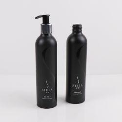 Bouteille jetable de capsules métalliques pratique Hôtel de luxe Kit Jeu de la bouteille de voyage d'agrément pour les femmes