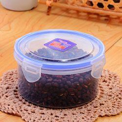 Свежие вакуума в салоне/ продовольственной контейнер/коробка для хранения для производства продуктов питания
