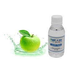 Vape 주스를 위한 농축물 Hookah Shisha 높은 취향 또는 Flavoring 액체 사과 주스