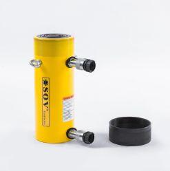 Tipo sottile doppio cilindro idraulico sostituto