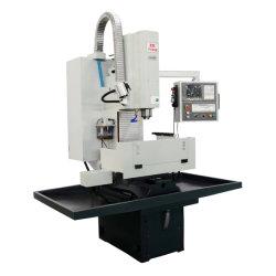 CNC 축융기 (XK7124 XK7124A)