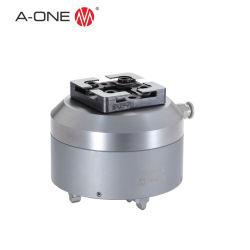 Um Multifuncional Cabeça substituíveis de precisão de aço para máquinas CNC EDM 3A-300059