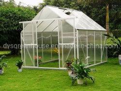 수경법 시스템 정원 집 꽃 집 정원 Backyark는 사용했다 (RDG0808-4mm)