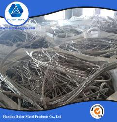 Алюминиевый провод лом, высокое качество с оборотным цена