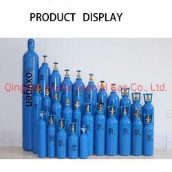 40L высокого давления цилиндра кислорода/ газового баллона