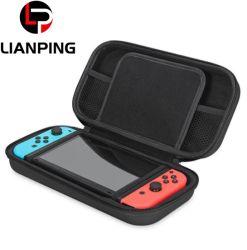 EVA de protección a prueba de golpes duros para la consola de juegos de cartas de juego el reproductor de Video Juegos y accesorios