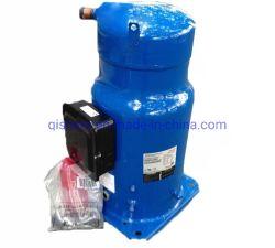 25HP Compressor Sz300A4ABB van de Rol van de Diepvriezer Commerical van het Water van de ton de Harder Gebruikte