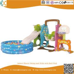 Для использования внутри помещений пластиковые поворотного механизма и сдвиньте с бассейном шаровой опоры рычага подвески