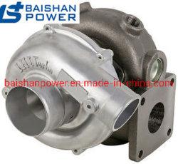 Mtu Detroit Motor Diesel S2000 408140-5001 Turbocompressor 511 020 71 07 40814 Yuchai Holset HX35 HX40 HX35g HX40g HX35W HX40V HX40W Hy35W 3575169 Ex52710100055