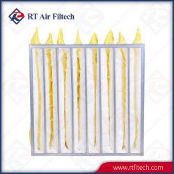 Fr779 Système de Ventilation Pocket UL de rouleau de support de filtre à air