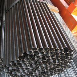 En Línea Ventas Mayoristas de espesor ± 0,05 mm de tubo de acero de aceite