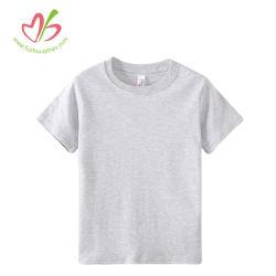 백색 상단이 또는 회색 또는 검정 100%년 면 내부고정기 남녀 공통 아기에 의하여 농담을 한다