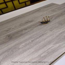 Pavimentazione tedesca di /Laminate laminata Class31 di scatto di tecnologia 8mm 12mm MDF/HDF Unilin pavimento di legno/di legno